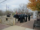Veterans Day 2012_2