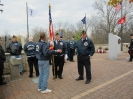Veterans Day 2012_3