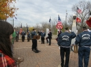 Veterans Day 2012_4
