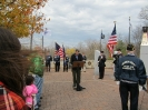 Veterans Day 2012_5