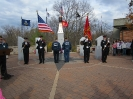 Veterans Day 2012_6