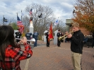 Veterans Day 2012_7