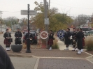 Veterans Day 2013_11