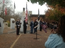 Veterans Day 2013_12