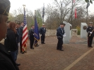Veterans Day 2013_3