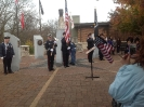 Veterans Day 2013_6