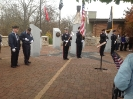 Veterans Day 2013_7
