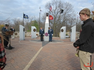 Veterans Day 2012_9